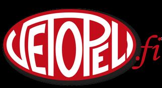 Vetopeli